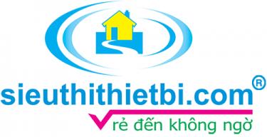 Sieuthithietbi